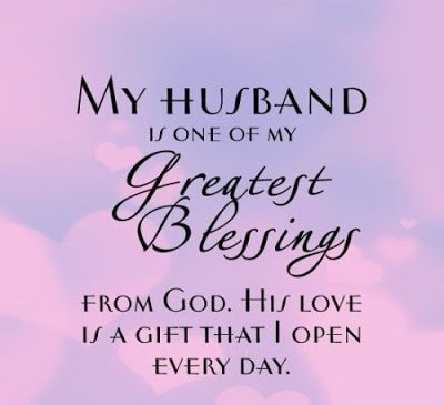 Happy-valentines-day-wishes-quotes-for-my-husband-from-wife-1