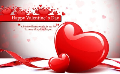 Happy-valentines-day-wishes-quotes-for-my-husband-from-wife-2