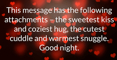 Romantic-good-night-beautiful-wishes-quotes-for-lover-from-the-heart-2