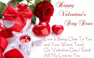 Sweet-valentine-wishes-and-quotes-messages-for-boyfriend-and-husband-2