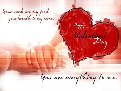 Sweet-valentine's-day-greeting-card-messages-love-for-wife-3