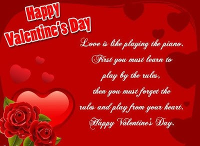 Sweet-valentine's-day-greeting-card-messages-love-for-wife-4