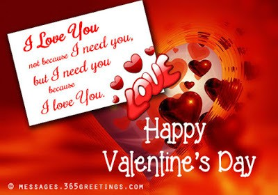 Sweet-valentine's-day-wishes-love-messages-for-boyfriend-and-husband-3