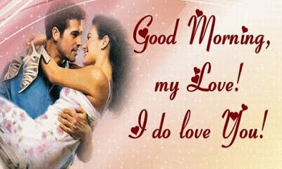 Best-good-morning-love-message-for-girlfriend-that-make-her-smile-7
