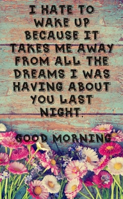Best-sweet-good-morning-love-text-for-her-or-him-with-quotes-5