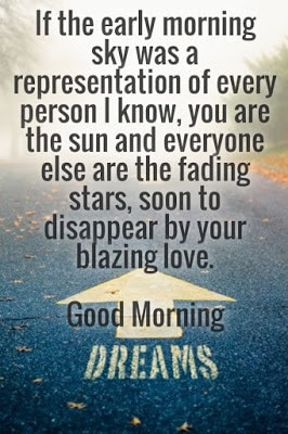 Best-sweet-good-morning-love-text-for-her-or-him-with-quotes-11