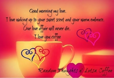Best-sweet-good-morning-love-text-for-her-or-him-with-quotes-8