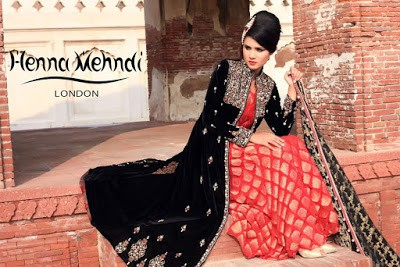 black diamante embroidered collections