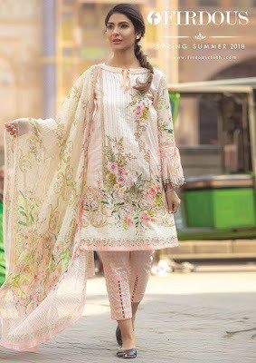 Firdous-cloth-spring-summer-collection-2018-for-women-13