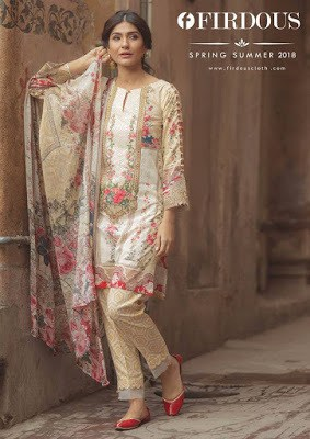 Firdous-cloth-spring-summer-collection-2018-for-women-16
