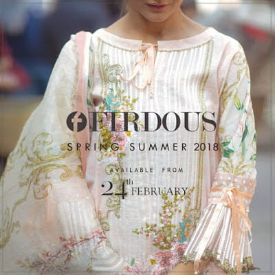 Firdous-cloth-spring-summer-collection-2018-for-women-2