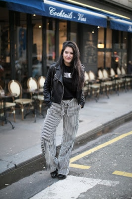 How-to-wear-palazzo-pants-megan-style-lesson-5