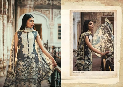 Khaadi-spring-summer-unstitched-classics-lawn-2018-collection-13