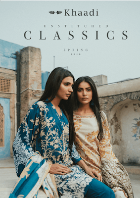 Khaadi-spring-summer-unstitched-classics-lawn-2018-collection-3