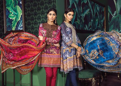 Khaadi-spring-summer-unstitched-classics-lawn-2018-collection-10