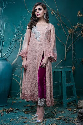 Latest-zainab-chottani-party-wears-2018-collection-7