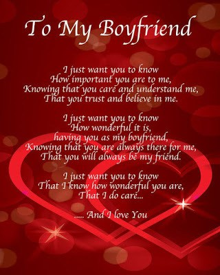 Top-10-valentines-day-special-love-poems-for-him-11