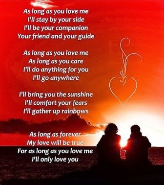 Top-10-valentines-day-special-love-poems-for-him-2