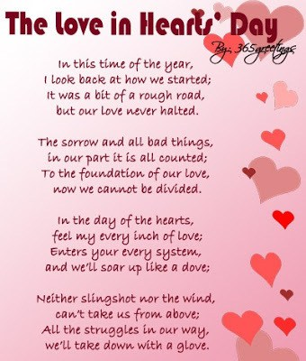 Top-10-valentines-day-special-love-poems-for-him-5