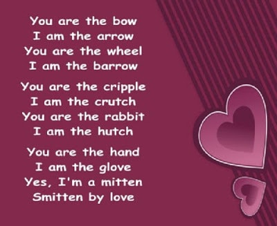 Top-10-valentines-day-special-love-poems-for-him-6
