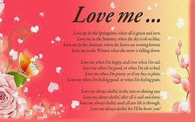 Top-10-valentines-day-special-love-poems-for-him-7