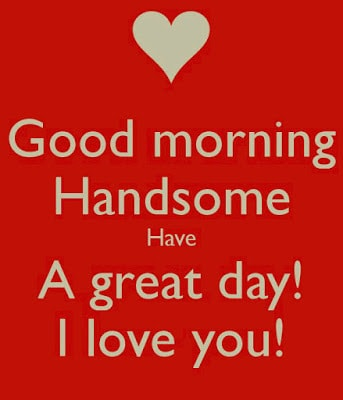 Sweet-good-morning-love-quotes-messages-for-her-5