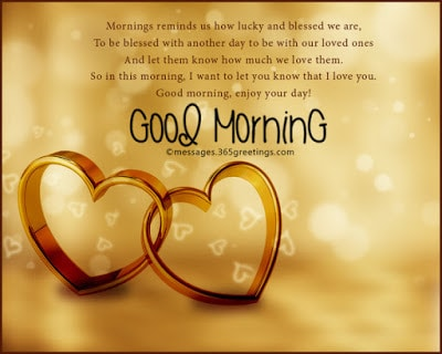 Good-morning-messages-and-phrases-with-love-wishes-6