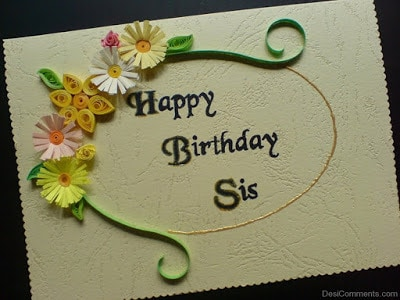 Happy-birthday-wishes-for-sister-with-quotes-3