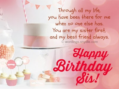 Happy-birthday-wishes-for-sister-with-quotes-5
