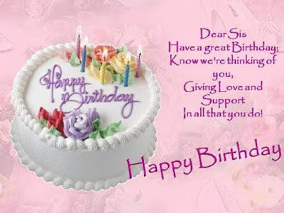 Happy-birthday-wishes-for-sister-with-quotes-7