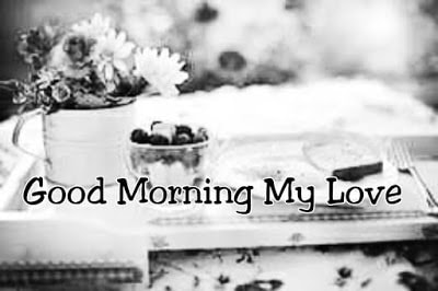 Romantic-sweet-good-morning-text-messages-for-him-or-her-6