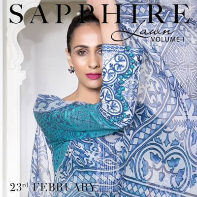 Sapphire-spring-summer-2018-lawn-collection-5