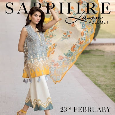 Sapphire-spring-summer-2018-lawn-collection-9
