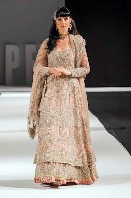 Aisha-Imran-Bridal-Dresses-2018