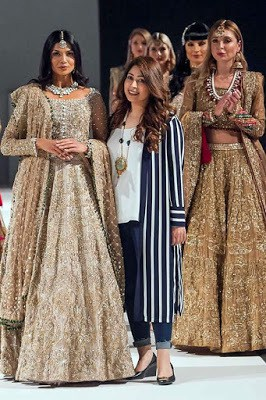 Aisha-Imran-Bridal-Dresses