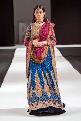 Aisha-Imran-New-Dresses-2018