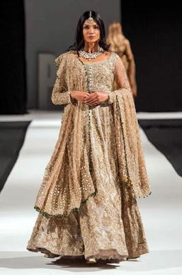 Aisha-Imran-New-Dresses