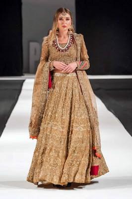 Aisha-Imran-PFW-Dresses-2018