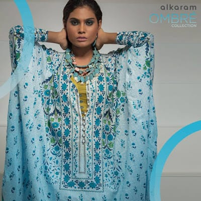 Alkaram-3-piece-with-lawn-dupatta-2018