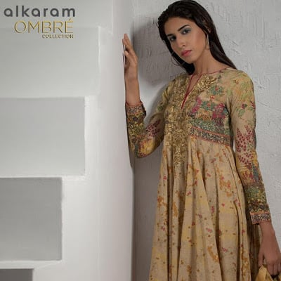 alkaram-2-piece-digital-dupatta-&-yoke-ombré-collection-2018
