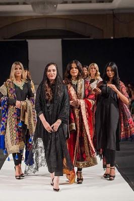 Komal-Nasir-Shawl-2018