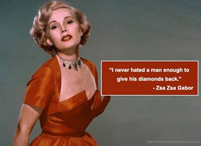 Zsa-Zsa-Gabor-Jewelry-Quotes