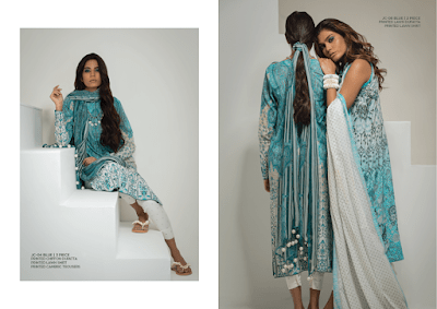 alkaram-2-piece-digital-dupatta-yoke-ombre-collection-2018 (2)