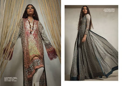alkaram-2-piece-digital-dupatta-yoke-ombre-collection-2018 (3)