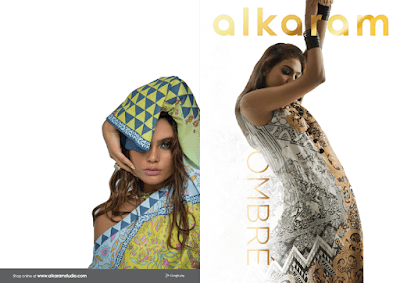 alkaram-2-piece-digital-dupatta-yoke-ombre-collection-2018 (4)