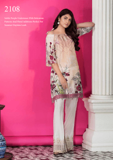 ladies-kurti-design-with-price
