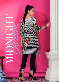 latest-kurta-designs-for-womens