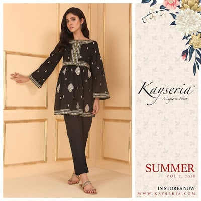 Keyseria-women-dresses-2018