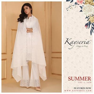 Keyseria-women-dresses-online