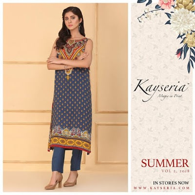 Keyseria-women's-summer-dresses